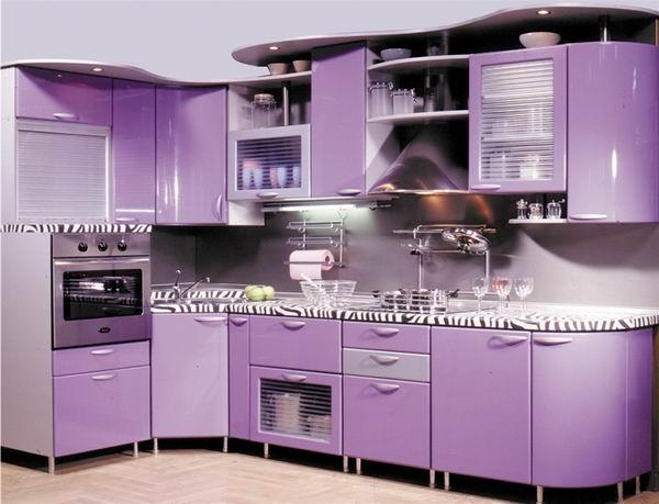 1000 Ideas About Purple Kitchen Cabinets On Pinterest Purple Kitchen Kitchen Cabinet Knobs